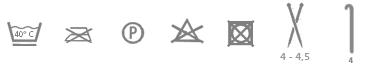 Caracteristicas anchor style creativa